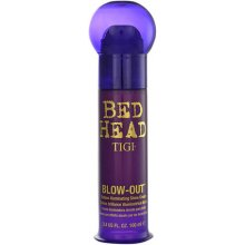 Tigi Bed Head Blow-Out Golden Illuminating...