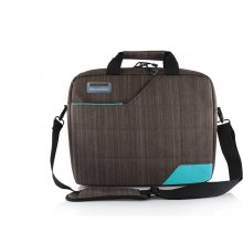 MODECOM LAPTOP BAG MONTANA BLUE 15,6