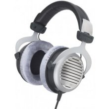 Beyerdynamic DT 990 Edition Black, Silver