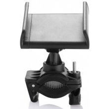 Global Technology BIKE HOLDER WF-428