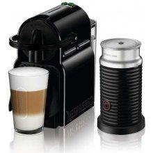 Kohvimasin DELONGHI Nespresso EN 80.BAE must...