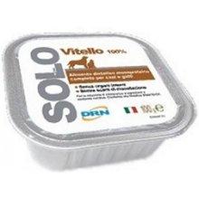 Solo Vitello 100% - 300g | vasikaliha...