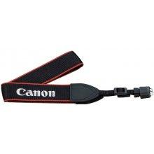 Canon ремешок для камеры EM-300DB, черный