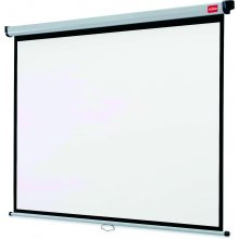Kensington ROLL WALL SCREEN 1750X1325MM