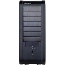 Korpus SILVERSTONE SST-TJ07B USB 3.0 TemJin...