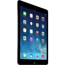 Tahvelarvuti Apple iPad Air Wi-Fi + Cellular...