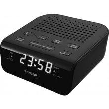Raadio Sencor Kell SRC136B