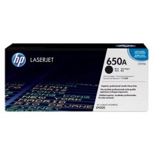 HP 650A 650 LaserJet Printing Supplies...