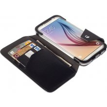 Krusell SAMSUNG Galaxy S6 FlipWallet Kalmar...