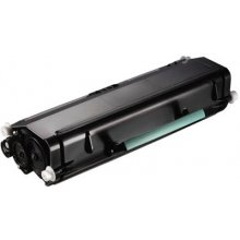 Тонер DELL Standard ёмкость Toner Cartridge...