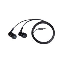 V7 HA100-2EP, Intraaural, In-ear, 20 -...