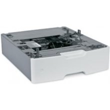 Lexmark 550-Sheet Drawer, Karton Etiketten...