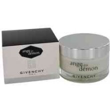 Givenchy Ange Ou Demon Generous Body Cream...