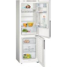Холодильник SIEMENS KG36VVW30