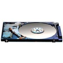"Жёсткий диск Hitachi 500GB 2,5"" Hit SA3..."