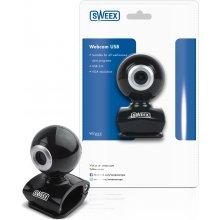 Веб-камера SWEEX WC035V2