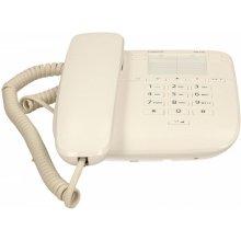 SIEMENS GIGASET DA310 LANDLINE TELEPHONE...