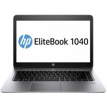 Ноутбук HP INC. EliteBook 1040 i7-5600U 14...