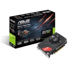 Видеокарта Asus GeForce GTX 960 OC, 2GB...