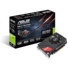 Видеокарта Asus GeForce GTX 960 MOC-2GD5 2GB...