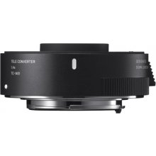 Sigma TC-1401 Nikon