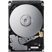 Жёсткий диск Seagate 1TB SATA II 2.5...