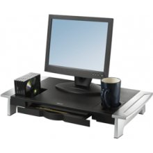 FELLOWES - stand for monitor LCD/TFT Premium...