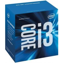Protsessor INTEL Core i3-6100T...