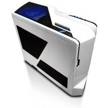 Корпус NZXT для компьютера Phantom, белый