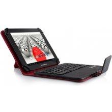 MODECOM Uniwersal tahvelarvuti Bluetooth...