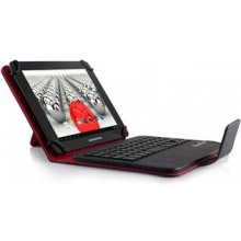MODECOM BLUETOOTH клавиатура для планшет...
