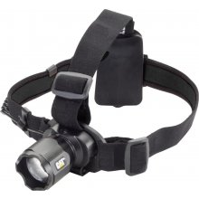 CAT Headlamp CT 4200