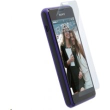 Valma Ekraanikaitsekile Sony Xperia E1