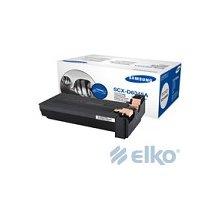 Tooner Samsung SCX-D6345A/ELS Original Toner...