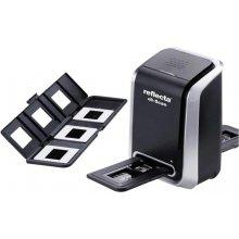 Сканер REFLECTA x8-Scan