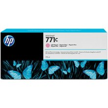 Тонер HP INC. HP B6Y11A, Light magenta, -40...