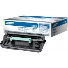 Tooner Samsung MLT-R309, Laser, Black...