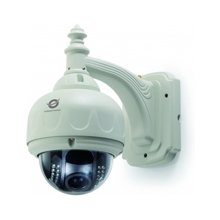 Conceptronic IPCam Dome Outdoor беспроводной...