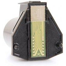 Тонер HP C6602R Inkjet Print Cartridges, 10...