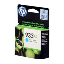 Tooner HP INC. HP 933XL, helesinine, High...