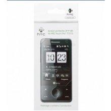 HTC Ekraanikaitsekile Touch Pro, komplektis...