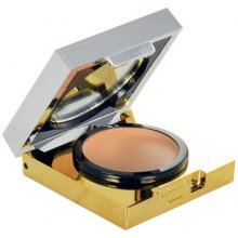 Elizabeth Arden Flawless Finish 03 Medium...