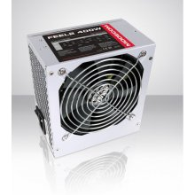 Блок питания MODECOM PSU FEEL 2 400W 120mm...