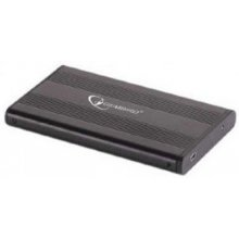 "Gembird HDD чехол EXT. USB2 2.5""/EE2-U2S-5"