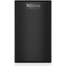 Kõvaketas Trekstor DataStation picco 3.0 SSD...
