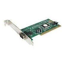 StarTech.com PCI1S550_LP, PCI, CE, FCC...