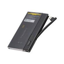 Blackberry зарядное устройство