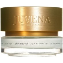 Juvena Skin Energy Aqua Recharge Gel Day...