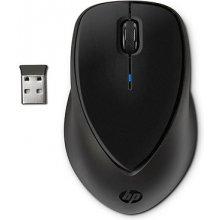 Мышь HP Comfort Grip, RF беспроводной...