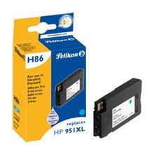 Tooner Pelikan Patrone HP CN045AE - HP951XL...